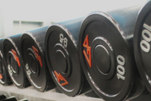 Our Locations - Convenient Alabama Gyms